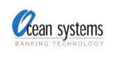 Ocean Systems Inc Logo
